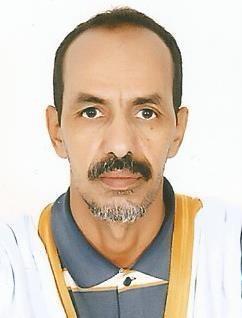 محمد عبد القادر محمد سالم