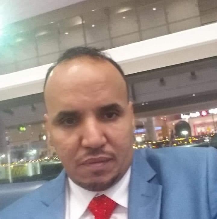 د/ الشيخ بتار الطلبه