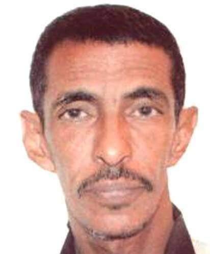 الأستاذ/ أحمدّو ولد شاش